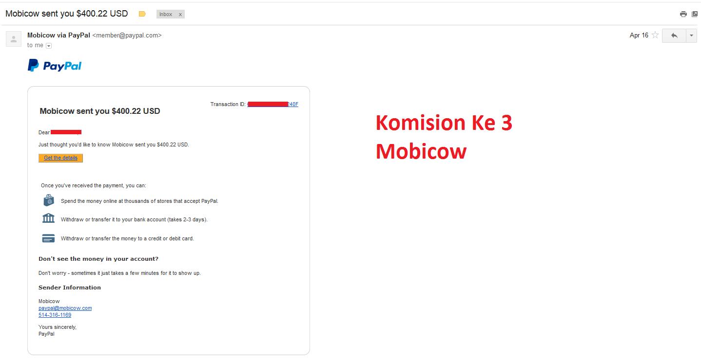 Komision Ke 3 Mobicow