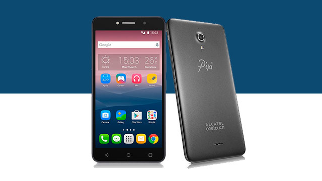 rom stock Alcatel Pixi 4 (6) OT-8050G
