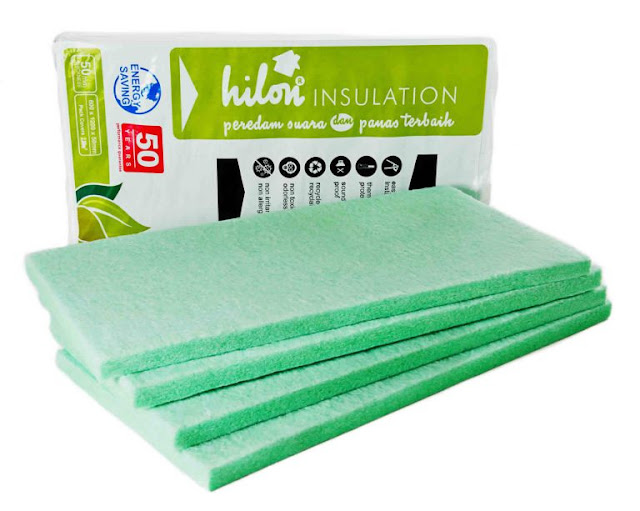 http://www.sumbercahayaindosteel.com/2016/10/hilon-green-acoustic-insulation.html