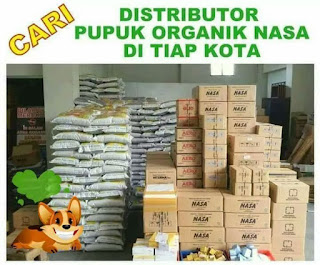 http://www.distributorpupuknasa.com/2017/11/distributor-pupuk-nasa-di-padang-lawas-utara-sumatera-utara.html
