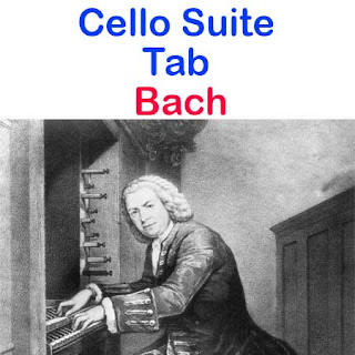 Cello Suite  - How To Play Cello Suite On Guitar Online (Sheet),Johann Sebastian Bach - Cello Suite minor,Cello Suite bwv,bach for guitar pdf,bach prelude in c minor sheet music,bwv,bach prelude in c major guitar pdf,bwv 999 guitar,bach Cello Suite book 2,Cello Suite bach piano,bach little Cello Suite  pdf,bach prelude and fugue in d minor sheet music,bach Cello Suite sheet music,Cello Suite ,learn to play Cello Suite  guitar,Prelude in Cello Suite  Bach guitar for beginners,Cello Suite Tab Bach guitar lessons for beginners ,learn Cello Suite Tab Bach guitar ,guitar classes ,guitar lessons near me,acoustic Cello Suite  Tab Bach Tab Bach guitar for beginners, bass guitar lessons, guitar Cello Suite  Tab Bach Tab Bach tutorial electric guitar Cello Suite  Tab Bach Tab Bach lessons best way to learn Cello Suite  Tab Bach Tab Bach guitar guitar Cello Suite  Tab Bach Tab Bach lessons for kids acoustic Cello Suite  Tab Bach Tab Bach guitar lessons guitar instructor guitar basics guitar course guitar school blues guitar lessons,acoustic guitar Cello Suite  Tab Bach Tab Bach lessons for beginners guitar teacher piano lessons for kids classical guitar lessons guitar instruction learn guitar chords guitar classes near me best guitar lessons easiest way to learn guitar best guitar for beginners,electric guitar for beginners basic Cello Suite  Tab Bach Tab Bach guitar lessons learn to play acoustic guitar learn to play electric guitar guitar teaching guitar teacher near me lead guitar lessons music lessons for kids guitar lessons for beginners near ,fingerstyle guitar lessons flamenco guitar lessons learn Cello Suite  Tab Bach Tab Bach electric guitar Cello Suite  Tab Bach Tab Bach guitar chords for beginners learn blues guitar,guitar exercises fastest way to learn guitar best way to learn to play guitar private guitar Cello Suite  Tab Bach Tab Bach lessons learn acoustic guitar how to teach Cello Suite  Tab Bach Tab Bach guitar music classes learn guitar for beginner singing lessons for kids spanish guitar lessons easy guitar Cello Suite  Tab Bach Tab Bach lessons,bass lessons adult guitar Cello Suite  Tab Bach Tab Bach lessons drum lessons for kids how to play guitar electric guitar lesson left handed guitar lessons mandolessons guitar lessons at home electric guitar lessons for beginners slide guitar lessons guitar classes for beginners jazz guitar lessons learn Cello Suite  Tab Bach Tab Bach guitar scales local guitar lessons advanced Cello Suite  Tab Bach Tab Bach guitar lessons,kids guitar learn classical guitar guitar case cheap electric guitars guitar lessons for dummieseasy way to play guitar cheap guitar lessons guitar amp learn to play bass guitar guitar tuner electric guitar rock guitar lessons learn bass guitar classical guitar left handed guitar intermediate guitar lessons easy to play,Cello Suite  Tab Bach Tab Bach - How To Play Cello Suite  Tab Bach On Guitar Online (Sheet),Johann Sebastian Bach - Cello Suite  Tab Bach