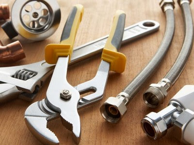 Plumbing Inspection Cost In Plumbing Service
