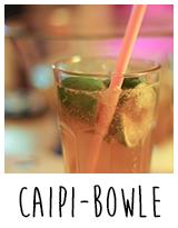 http://selbstgemacht-ist-selbstgemacht.blogspot.de/2013/08/caipirinha-bowle-alkoholfrei.html