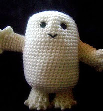 http://www.ravelry.com/patterns/library/amigurumi-fat-baby