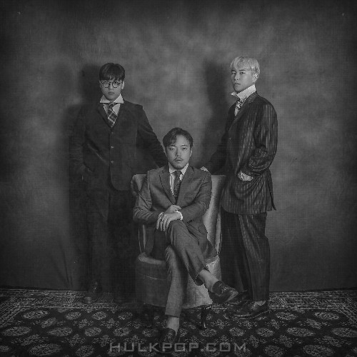 JANG DEOK CHEOL – Good Old Days – Single (FLAC + ITUNES MATCH AAC M4A)