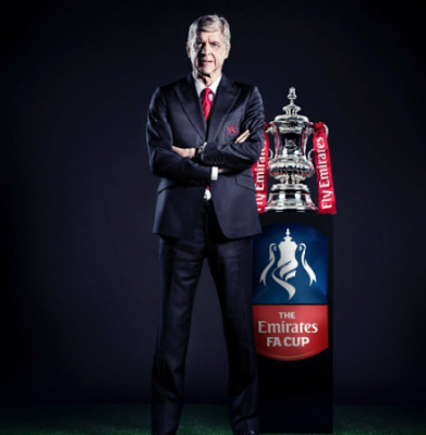 "<img src="" Arsene-Wenger-on-his-team,-Arsenal-beating-Chelsea-becomes-the-most-successful-manager-in-the-history-of-the-FA-Cup .gif"" alt="" Arsene Wenger on his team, Arsenal beating Chelsea becomes the most successful manager in the history of the FA Cup > </p>"