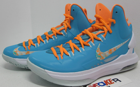 49f1d07b7082 ajordanxi Your  1 Source For Sneaker Release Dates  Nike Zoom KD V ...