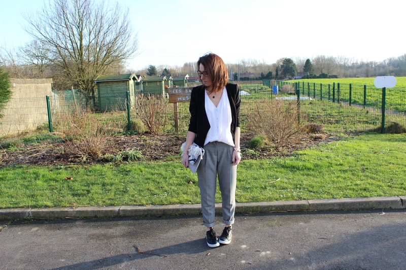 tenue-pantalon-carrot