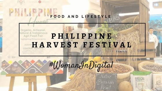 2nd Philippine Harvest Festival Showcased Local Wines