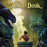 The Jungle Book: Collector's Edition Arrives on 3D Blu-ray, Blu-ray, and DVD on November 15th!