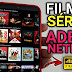 BAIXAR Aplicativo de Assista FILMES e SÉRIES GRÁTIS no celular ANDROID • Halo V6 Atualizado