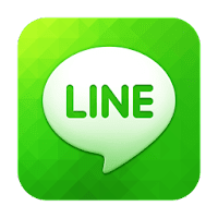 Line for Android 5.10.1 Free Download