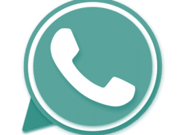 WhatMApp SOLO v1.2.0 [Dua Whatsapp satu Android]
