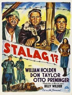 Filme: Inferno Nº 17 (1953)