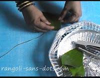 betel-leaf-garland-23a.jpg