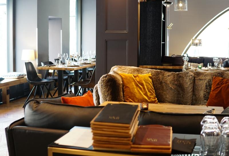 Turun_seurahuone, hotelli, Turku, Turku_ravintola