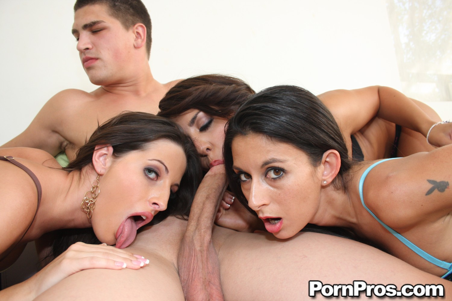 group sex nasty bunch