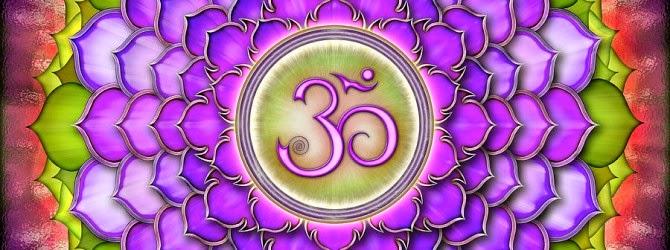 Πως να Ανεβάσετε την Kundalini σας Μέσα από τα 7 Τσάκρας σας
