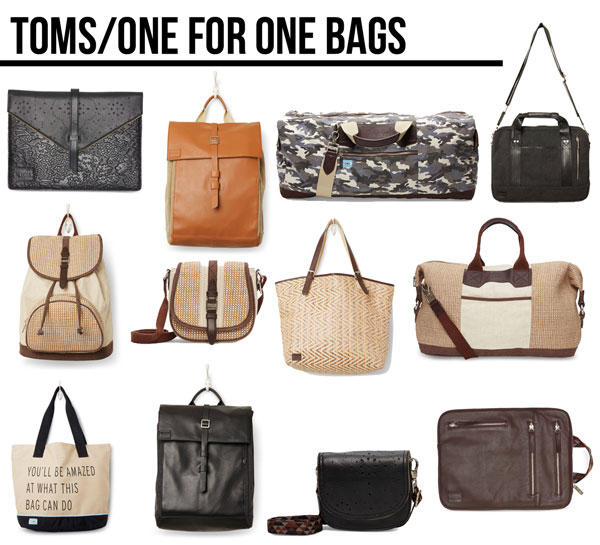 Here Are A Few Of My Favorite Bags From The Collection I Hope You Will Find Love Too