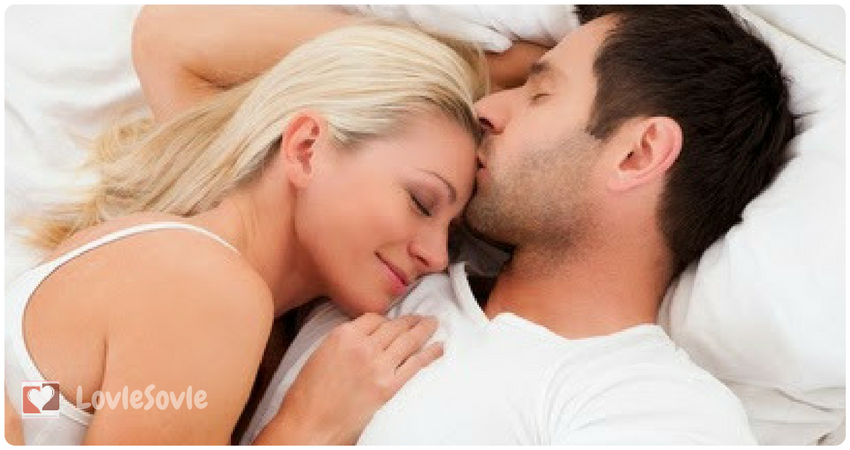 Bedroom-rules-for-couples-before-sleeping