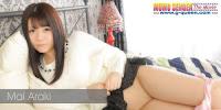 G-Queen-Mai-Araki