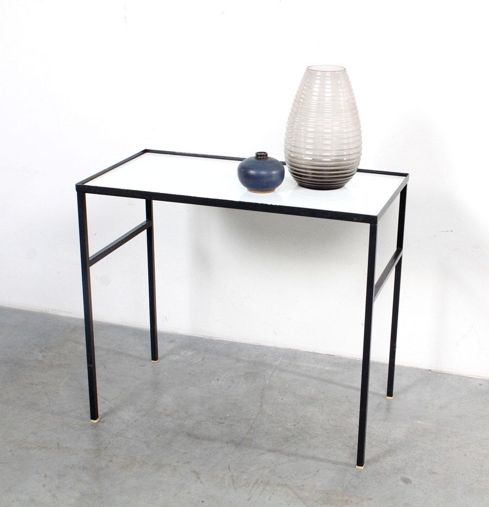 Bijzettafel Retro Design.New Arrivals Www Studio1900 Nl Vintage Design Furniture