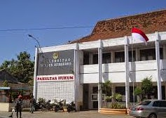 Info Pendaftaran Mahasiswa Baru ( UNIMAS ) Universitas Mayjen Sungkono Mojokerto