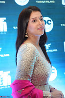 Mannara Chopra Cuteness overloaded At Rogue Audio Launch ~  043.JPG