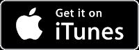 https://itunes.apple.com/au/album/shot-in-dark-deluxe-edition/id1184153100?ls=1&app=itunes