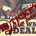 Win tickets to Pop Evil courtesy of All WNY Deals