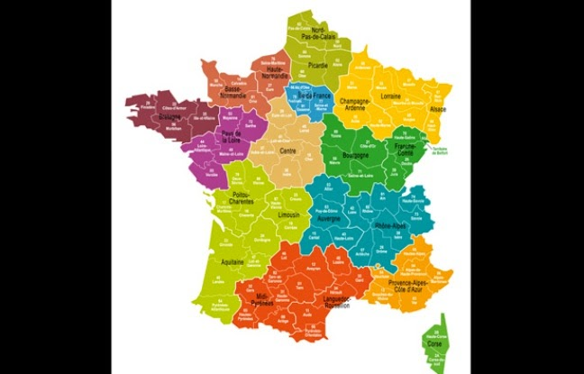 Plan Cul Dans Un Hôtel à Rennes