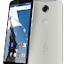 Nexus 6 USB Driver For MAC And Windows 7, 8, XP And Vista Download Free