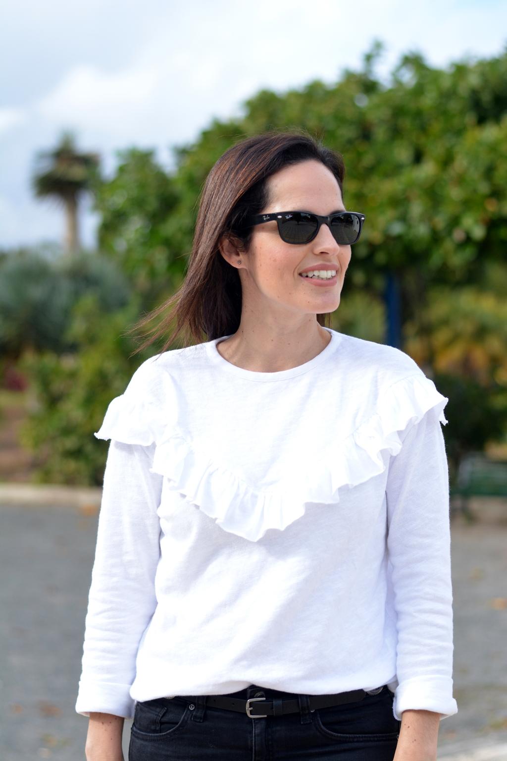 camiseta-volantes-zara