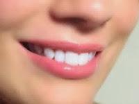 12 Ways Redden Lips Naturally