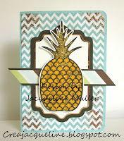 http://creajacqueline.blogspot.com/2017/05/pineapple.html