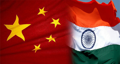 Sino-Indian trade has wonderful latent: MOC