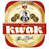Μπύρα Kwak