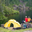 Planning a camping trip?? Check this out
