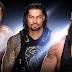 Update sobre um possível Live Event da WWE no Brasil em Julho