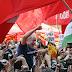 POLÍTICA / Lula lança pré-candidatura à presidência: estratégia ou desespero?