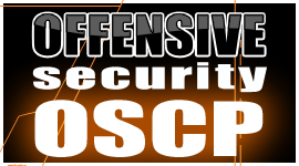 OSCP Certification: My Experience and some Concerning Trends