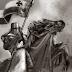 El Régimen alimenticio de Los Templarios: La clave para una larga vida