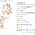 日本自助旅行旅遊書推薦