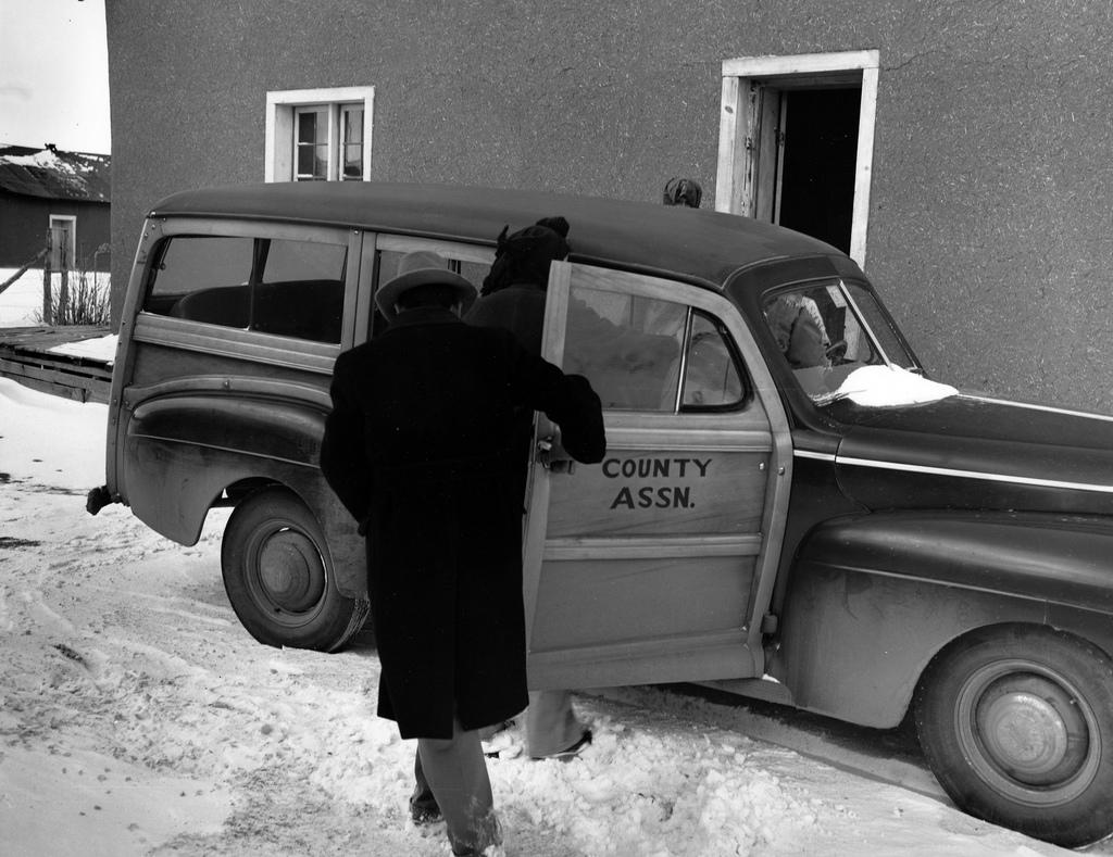 New mexico taos county penasco - Emergency Transport Pe Asco New Mexico 1943