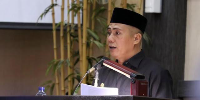 Mantapkan Pemenangan, Golkar Sulsel Bedah Dapil di Makassar