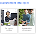 Adapting Measurement Strategies for Modern Marketing