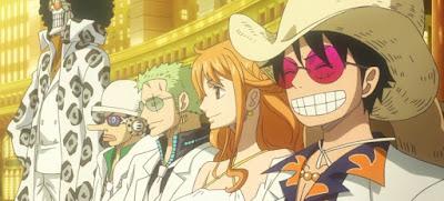 11 Rekomendasi Anime Action Comedy Paling Populer