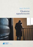 http://www.lesperlesdekerry.fr/2017/03/chronique-quatorze-appartements-agnes.html