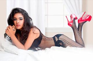 Neha Malik6