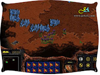 Starcraft Brood War Full Version PC Game Screenshot 3